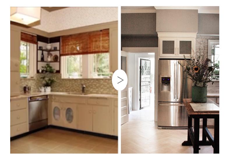 edgewood kitchen2.jpg