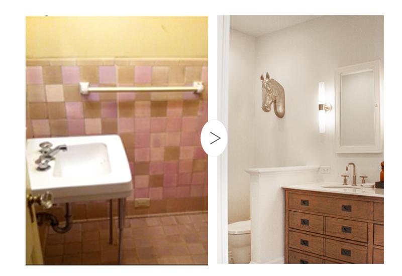 edgewood master bath.jpg