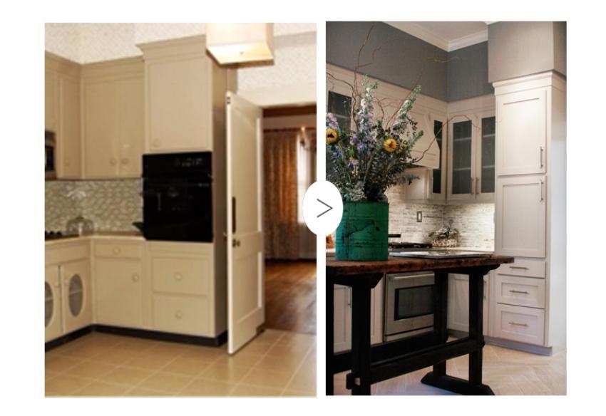 edgewood kitchen horizontal.jpg