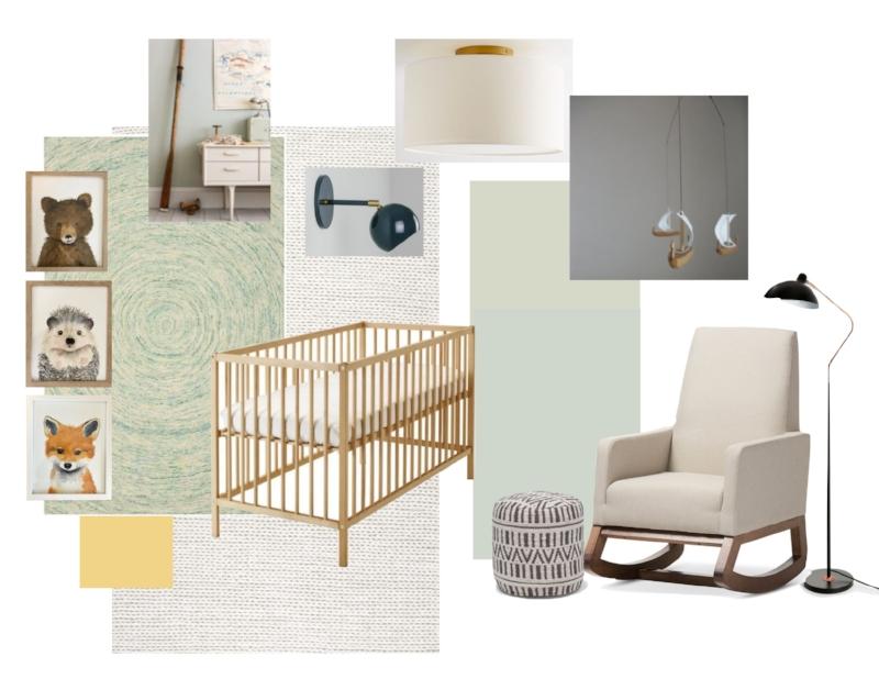 Oliver's Nursery Concept.jpg