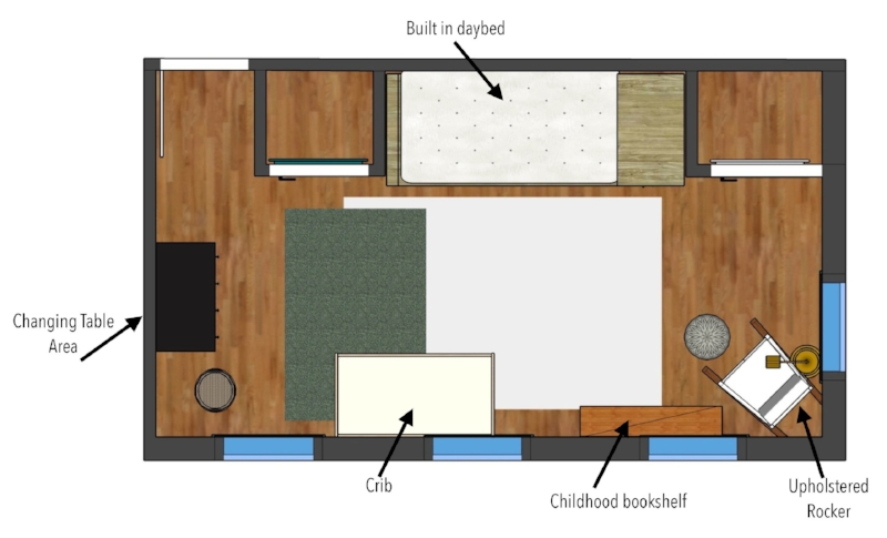 olivers nursery floorplan.jpg