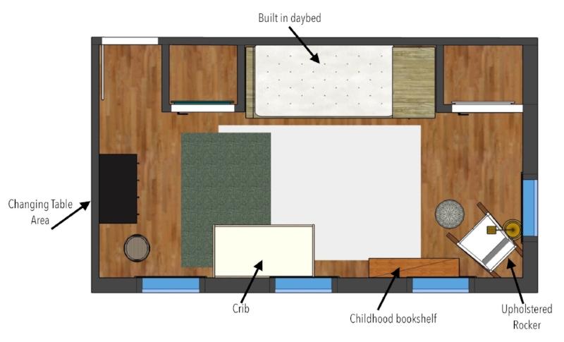 olivers nursery floorplan.jpg