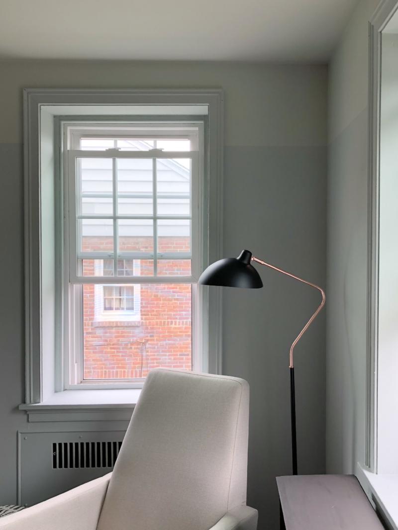 lamp detail.jpeg