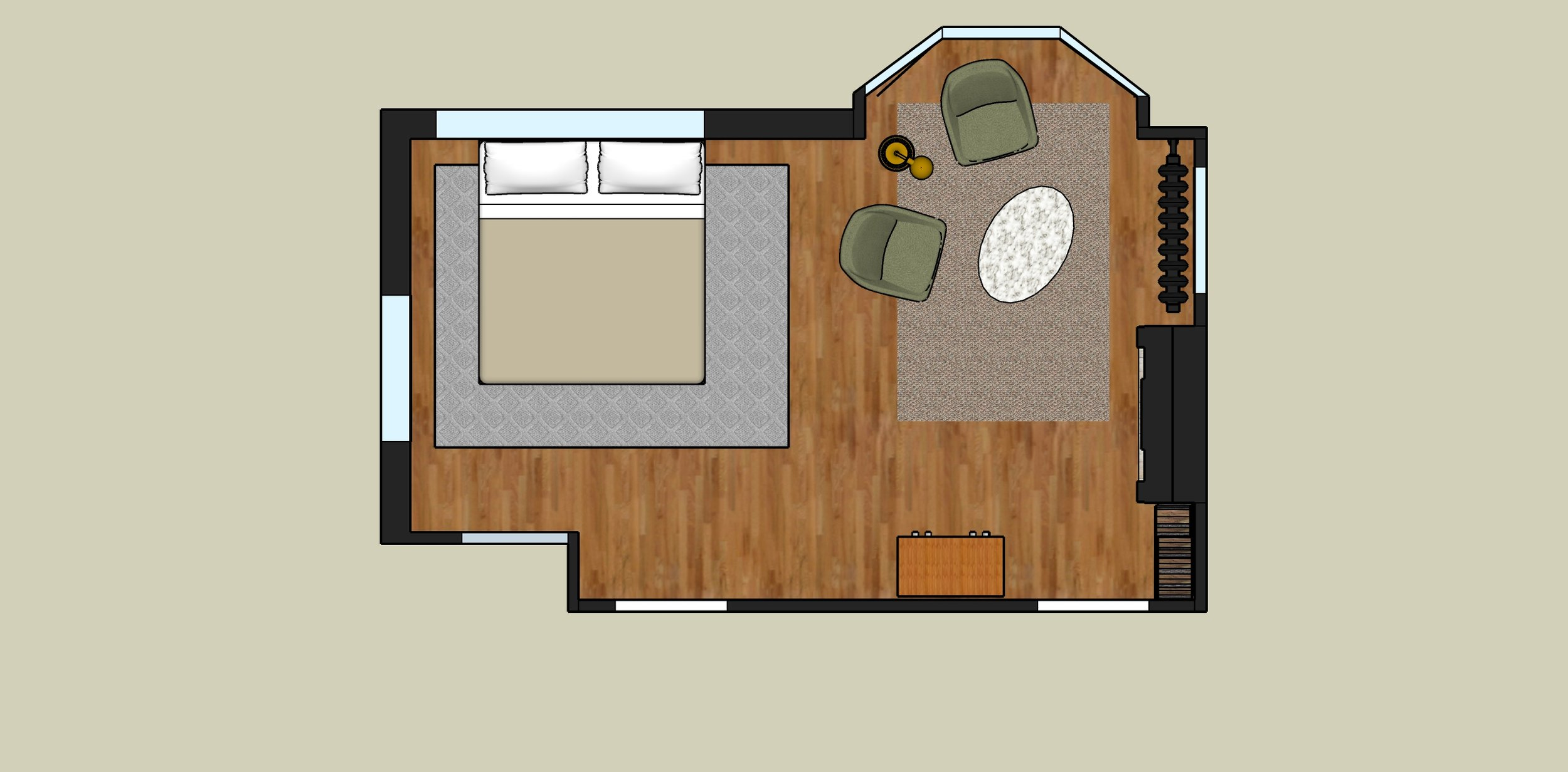 Queen Master Bedroom_floorplan.jpg