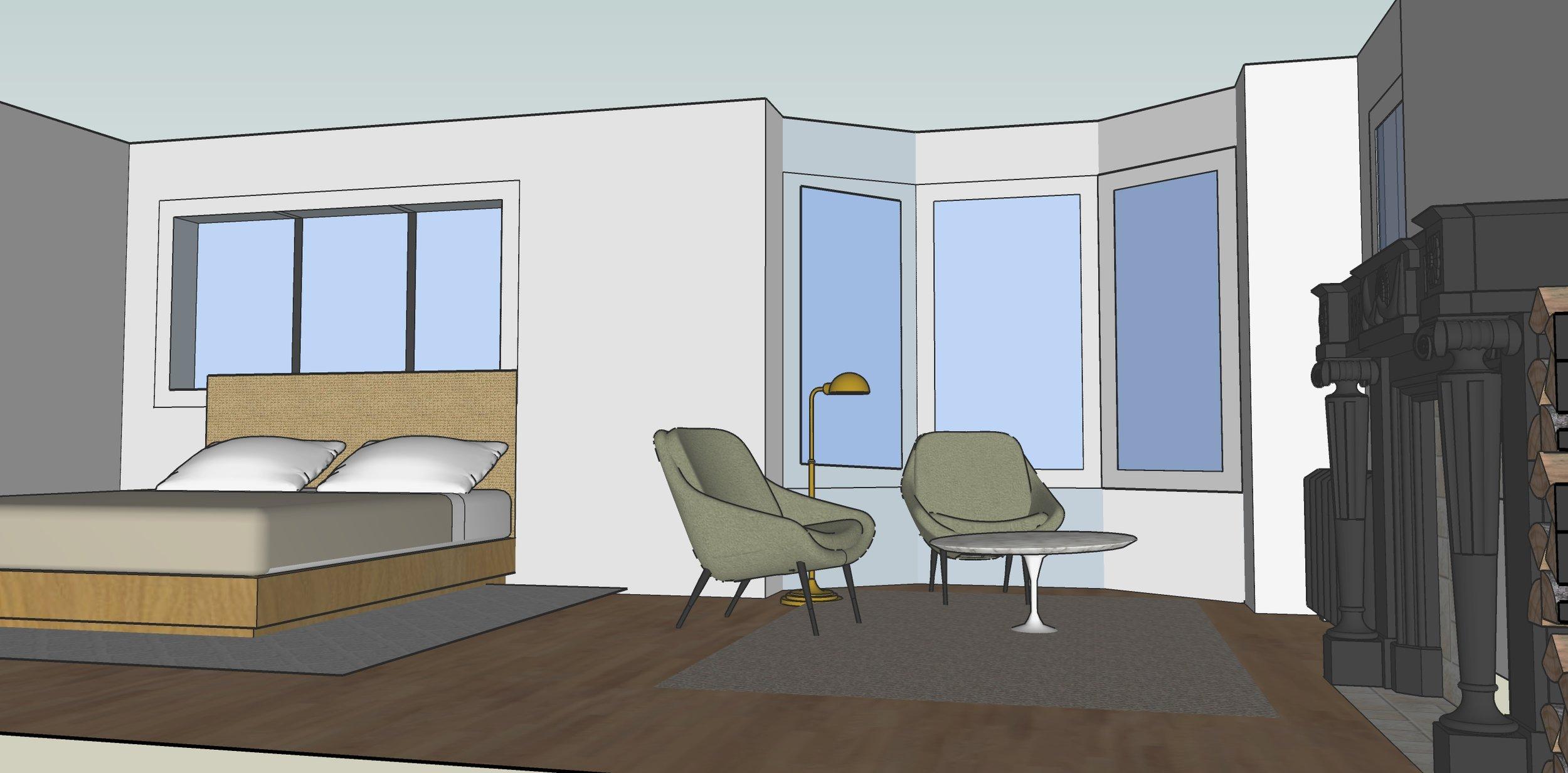 Queen Master Bedroom_seating area.jpg