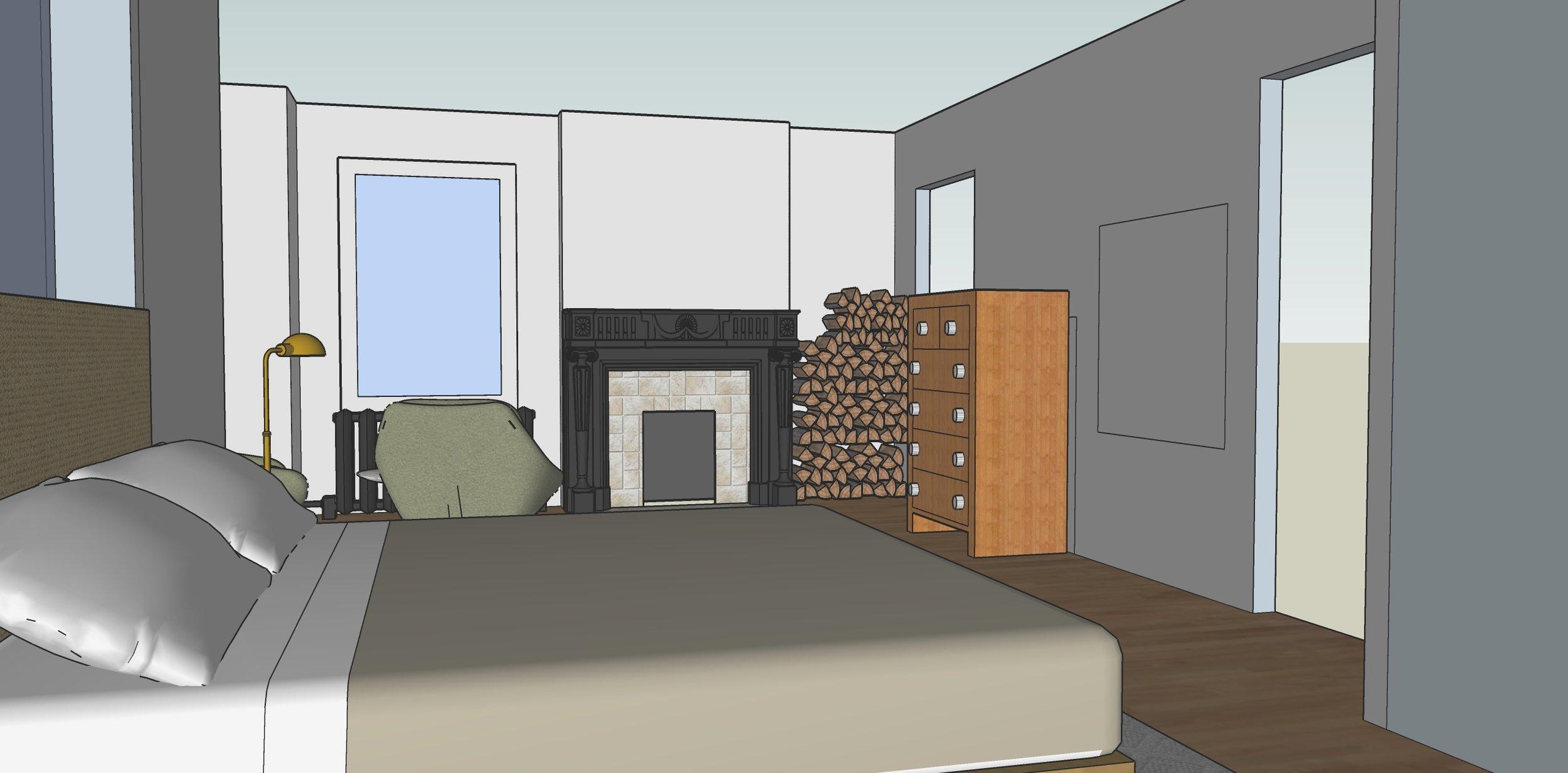 Queen Master Bedroom_dresser&shelves.jpg