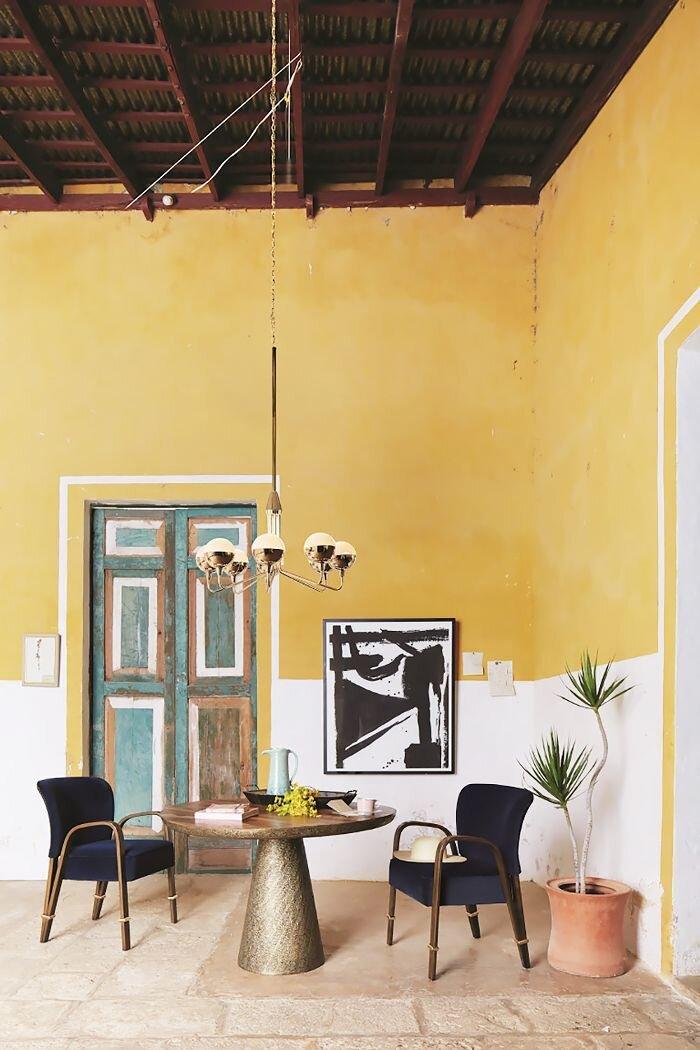 yellow walls.jpg