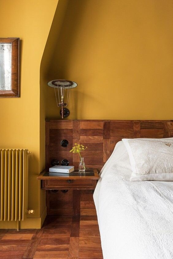 yellow bed.jpg