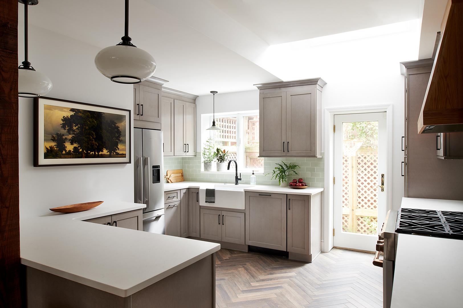 rittenhouse_lowres_kitchen_04_v2.jpg