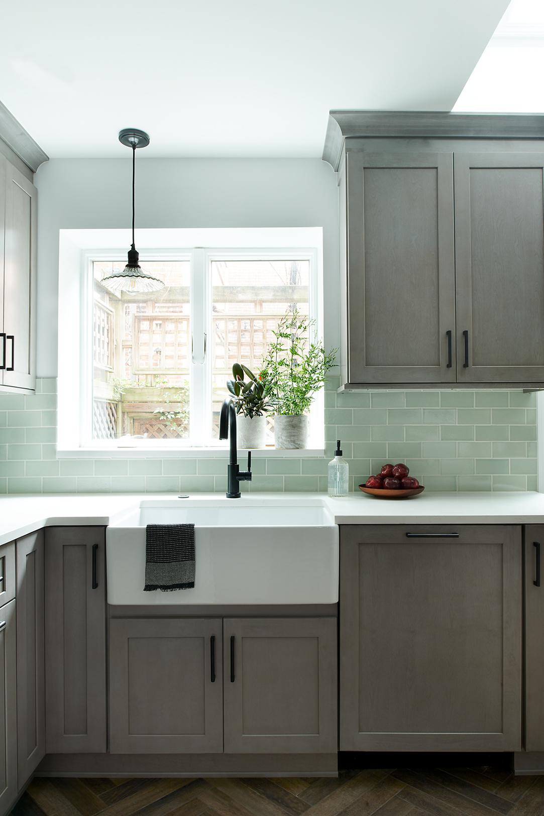 rittenhouse_lowres_kitchen_01_v2.jpg