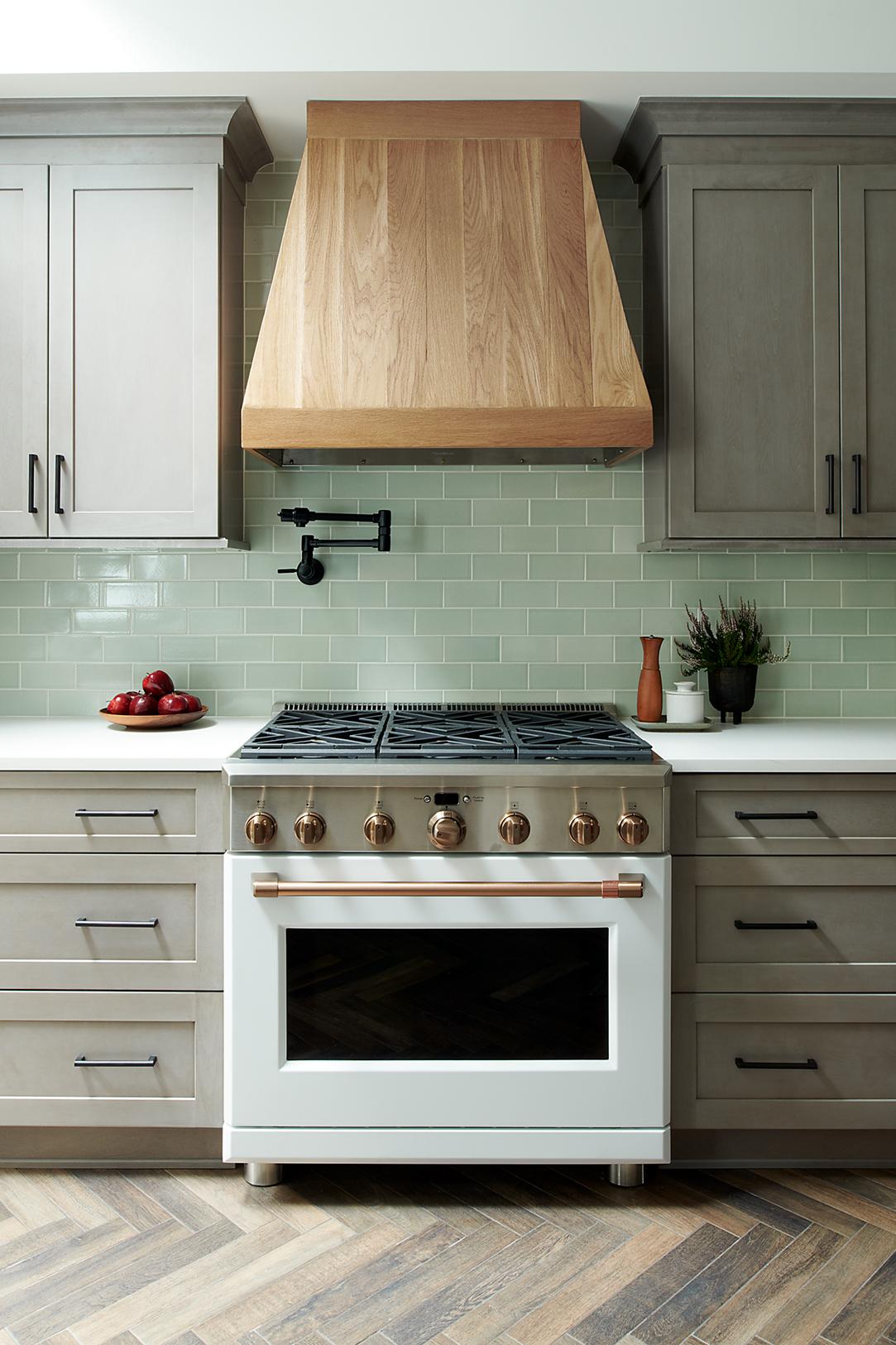 rittenhouse_lowres_kitchen_02_v2.jpg