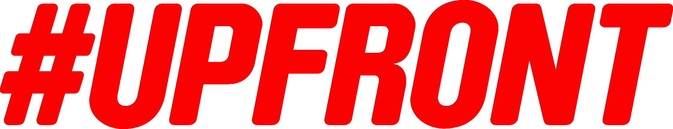 Upfront_Logo RED copy copy.png