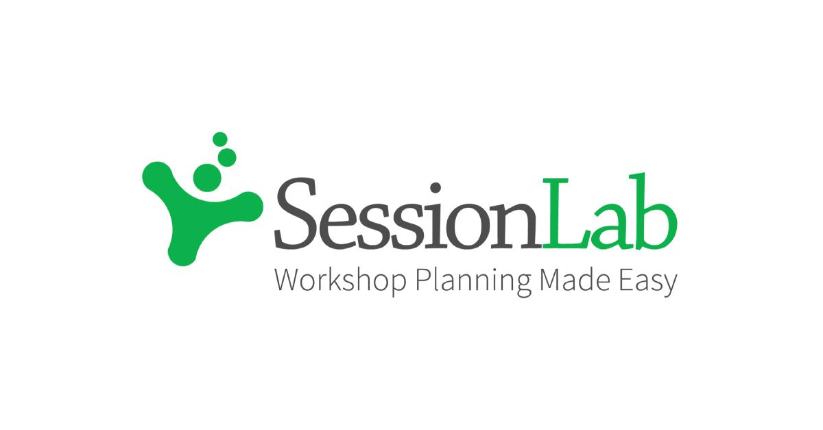 sessionlab.png