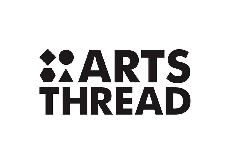 Service-Design-Fringe-Festival-Sponsors---Arts-Thread.jpg