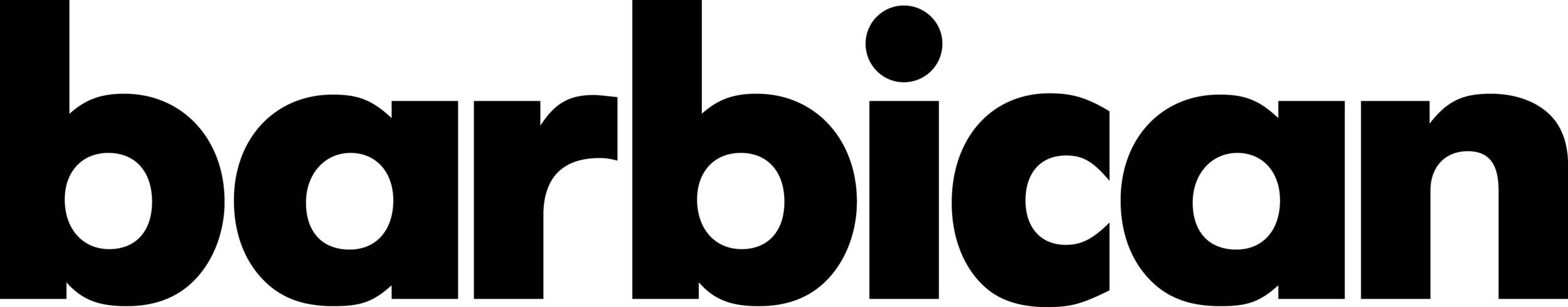 Service Design Fringe Festival - Barbican Logo.jpg