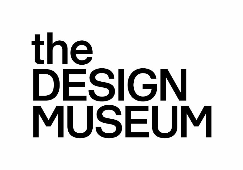 Service Design Fringe Festival - Design Museum Logo.jpg