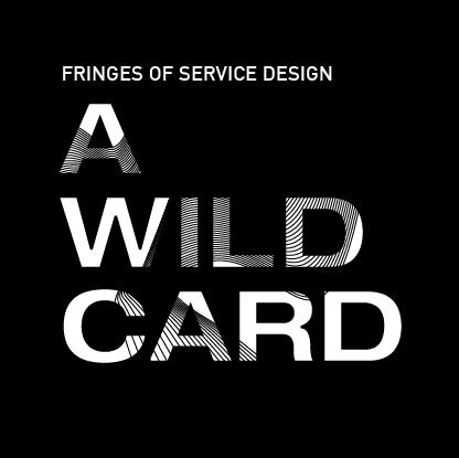 Service Design Fringe Festival - Wildcard.png