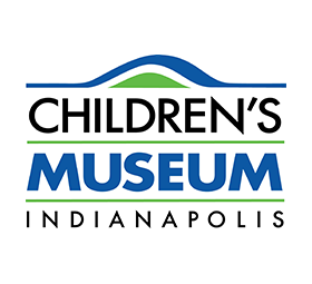 logo_0013_childrens-museum.png