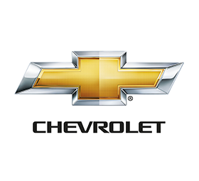 logo_0014_chevrolet-logo-transparent-wallpaper-2.png