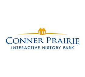 logo_0010_ConnerPrarie-Logo.png