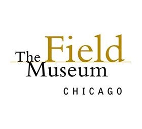 logo_0006_Field-museum-logo.png