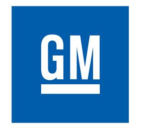 logo_0005_GM-Logo.png