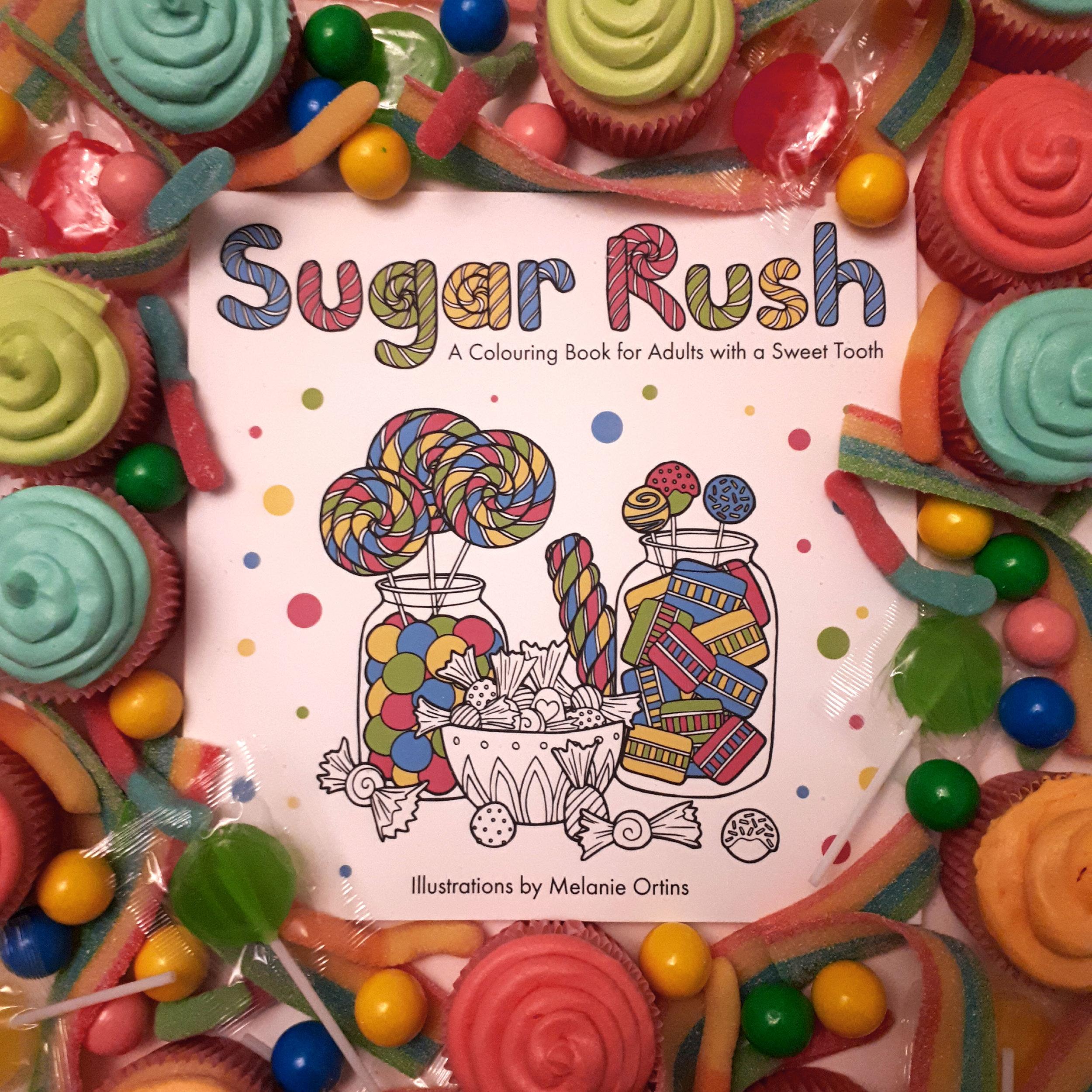 MelanieOrtins_SugarRush_CupcakesCandy.jpg