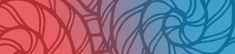 SUGAR RUSH - Colouring Book
