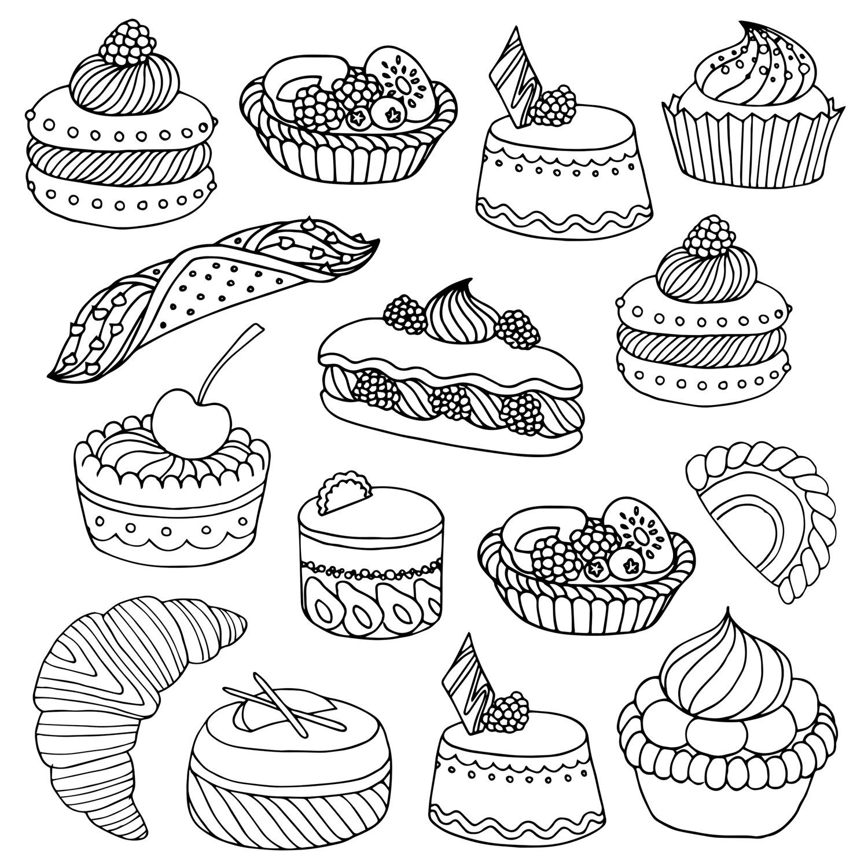 MelanieOrtins_SugarRush_Pastries_INK.jpg