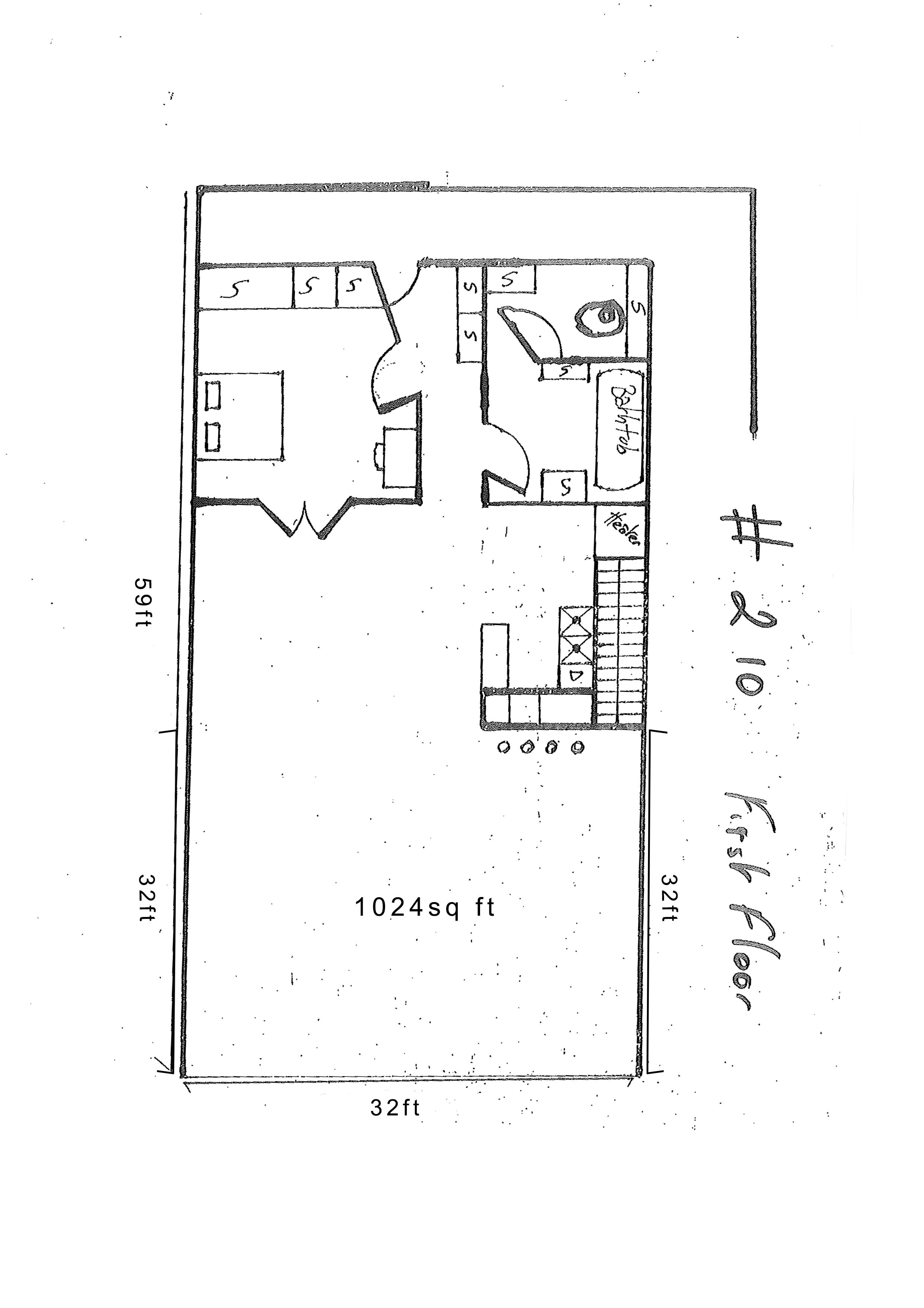 floorplan_updated (1).jpg