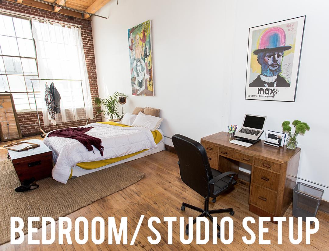 Natural-Studios_Bedroom-Set-up-1.png