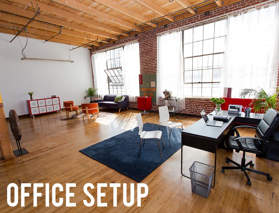 Natural-Studios_Office-Set-up-1.png