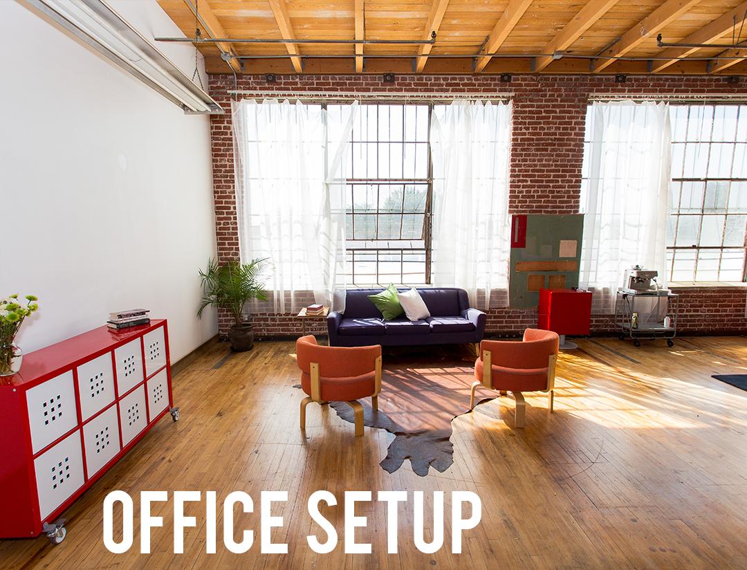 Natural-Studios_Office-Set-up-2.png