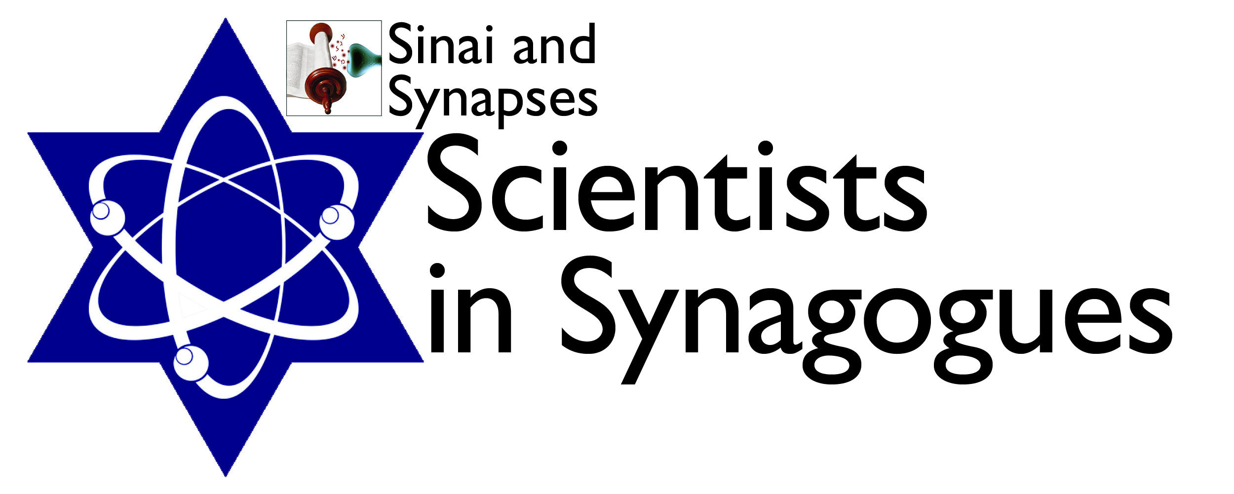 Scientists in Synagogues Logo.jpg