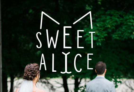 Sweet_Alice_intro_card.png