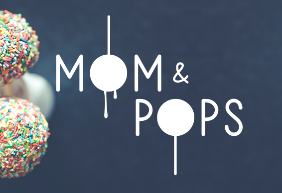 Mom_pops_intro_card.png