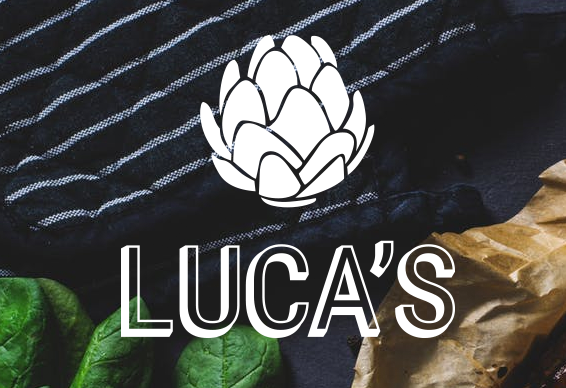 Lucas_intro_card.png