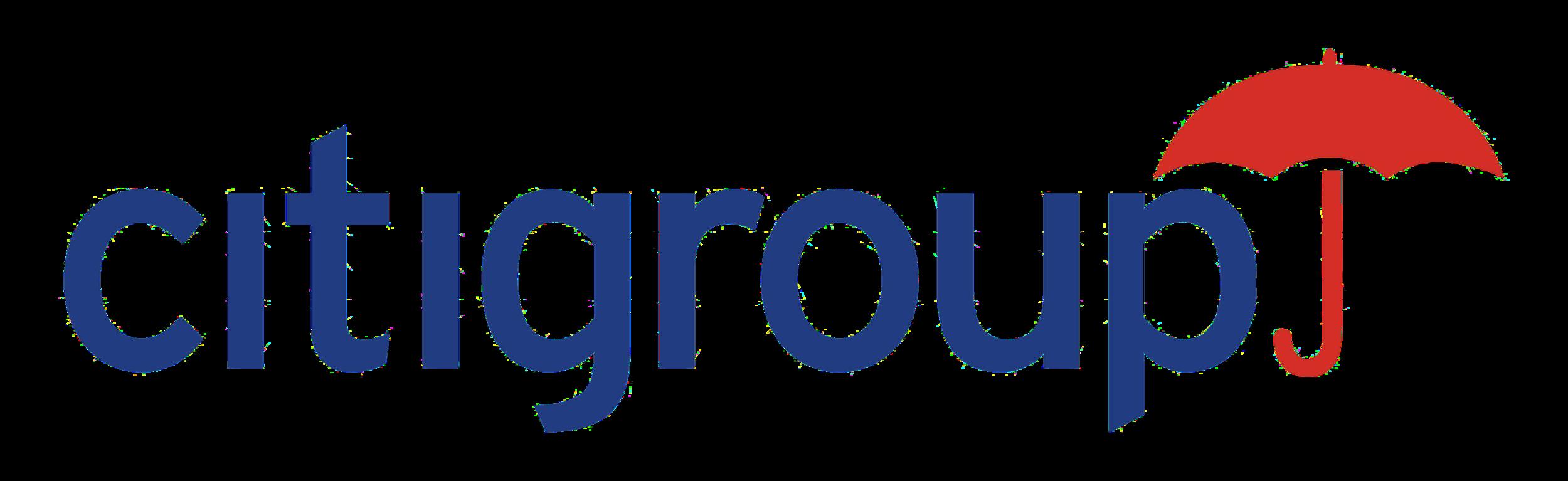 PNGPIX-COM-Citigroup-Logo-PNG-Transparent-1.png