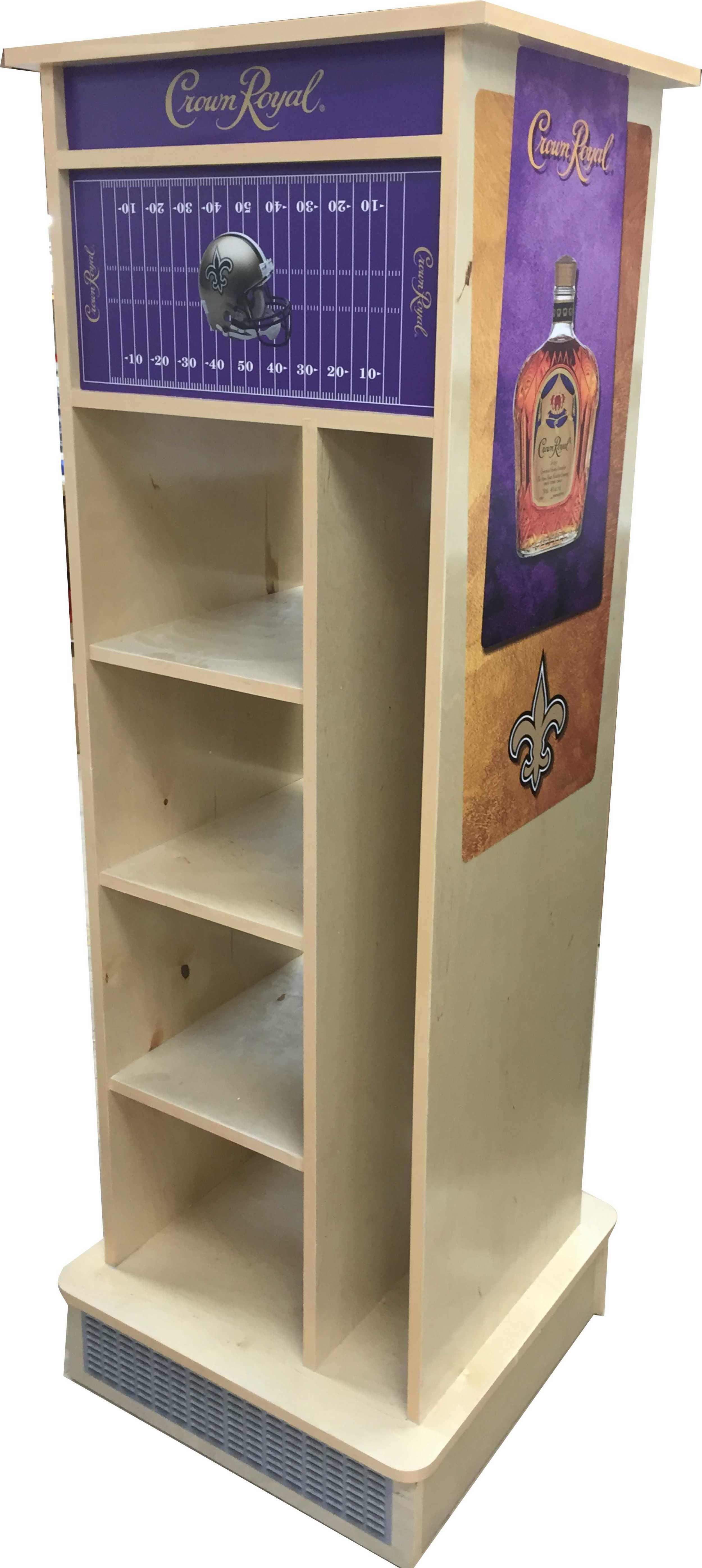 CR locker.jpg