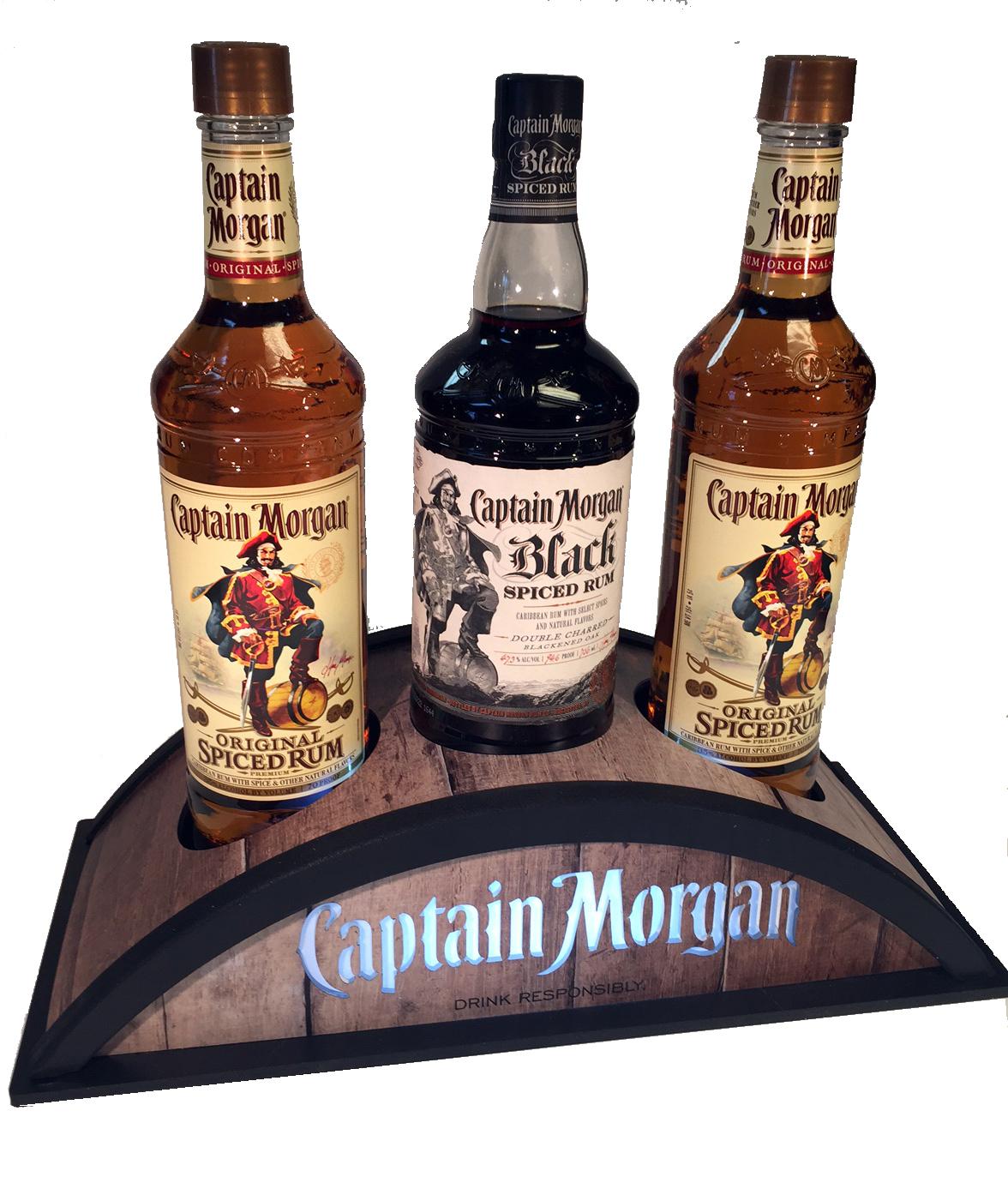 CM 3 bottle glorifier.jpg