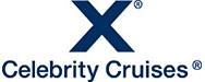 celebrity-cruises-logo-5_sm.jpg