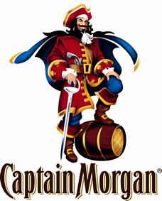 Captainlogo_2005.PNG