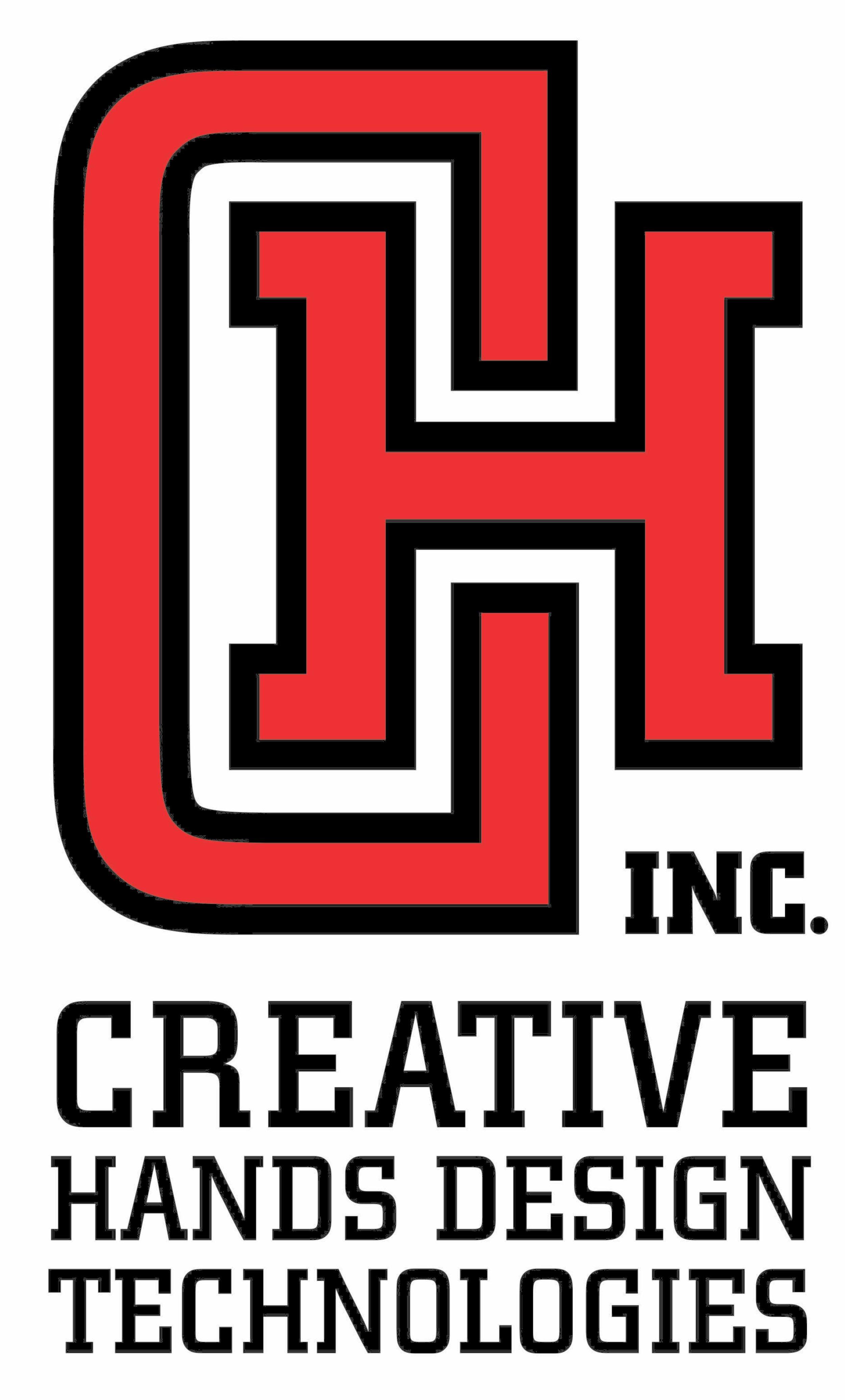 chdt logo 1.jpg