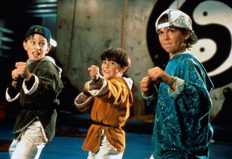 3-Ninjas.jpg