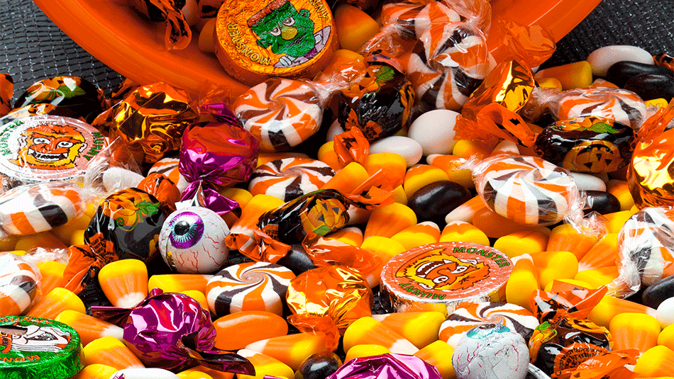 best-day-buy-halloween-candy.png