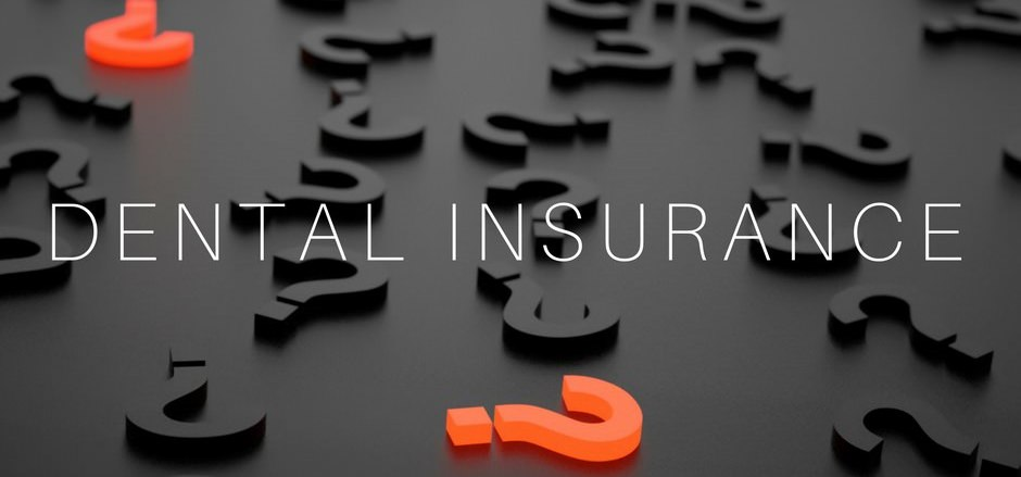 Dental Insurance Confusion - PPO vs HMO