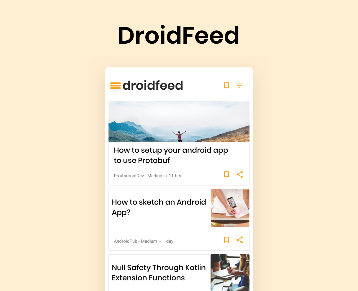 DroidFeed Thumbnail_Small 2.png
