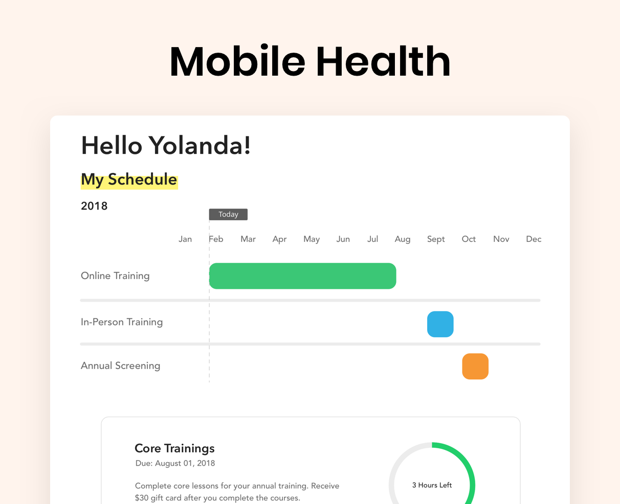 Mobile Health Thumbnail_Small 2.png