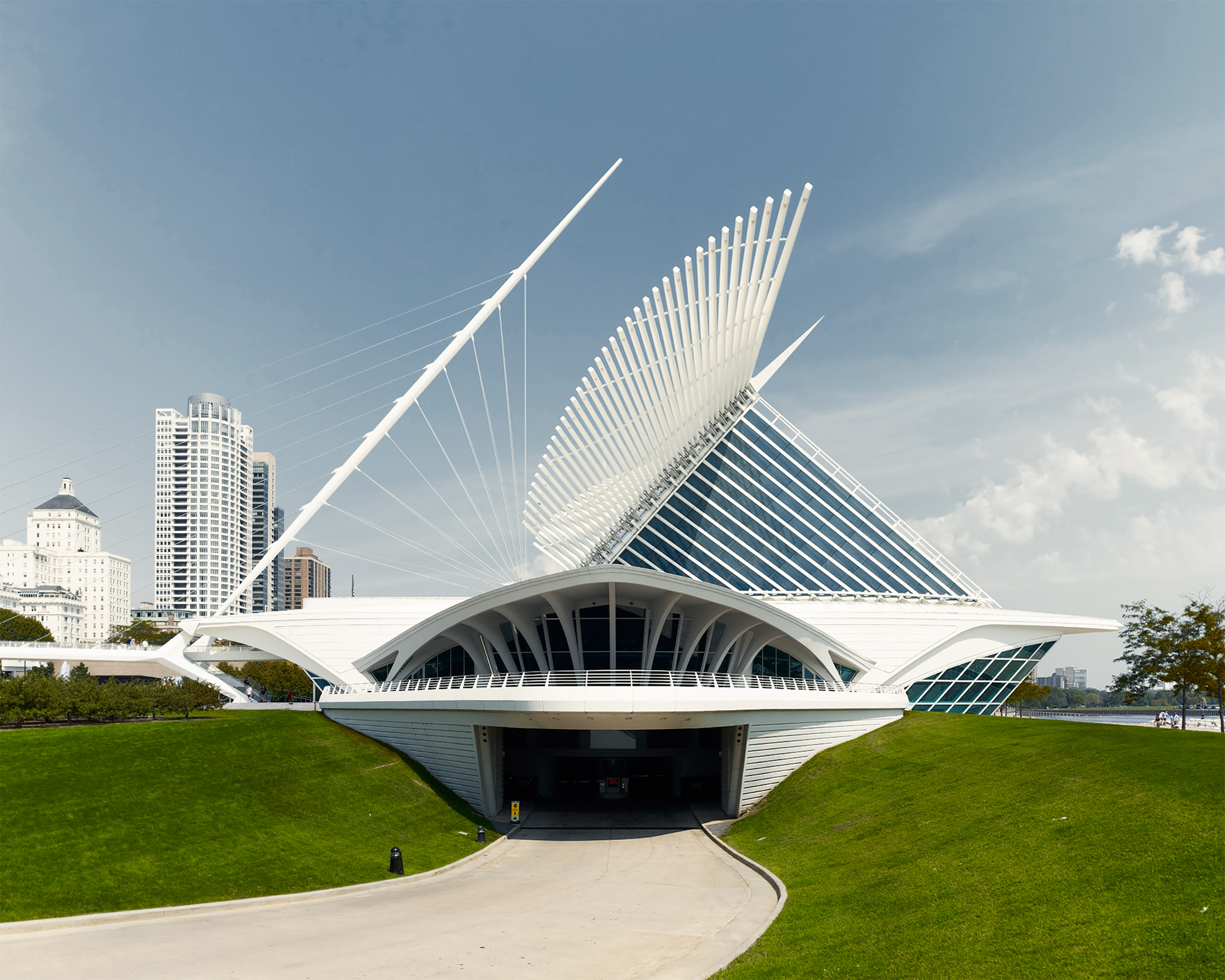 Calatrava02.jpg