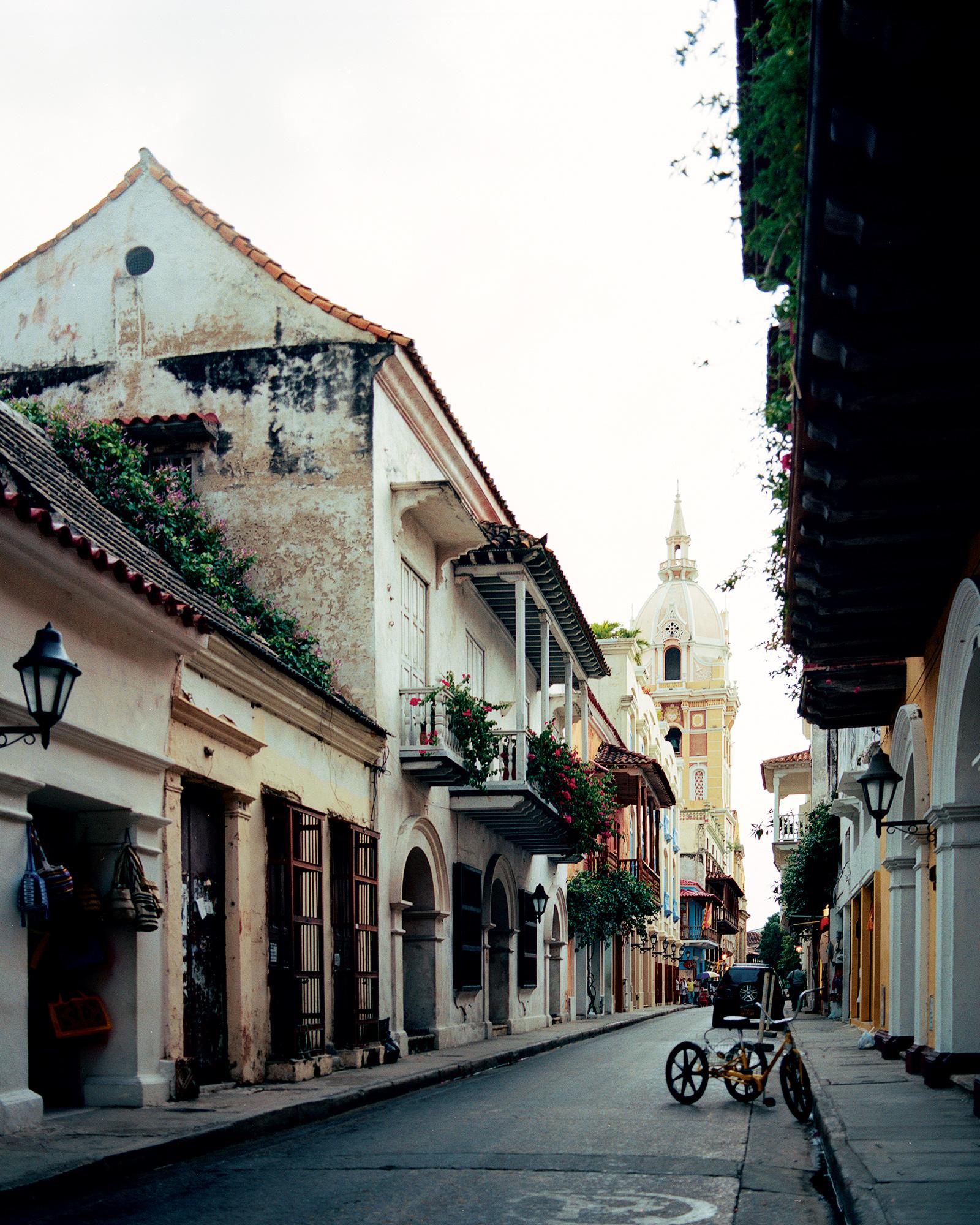 colombia4.jpg